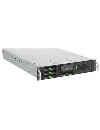 Servidor Fujitsu primergy RX300 S5 (RX300 S5)