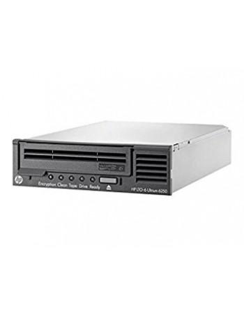 Tape Drive LTO-6 Ultrium 6250 Int (EH969A)