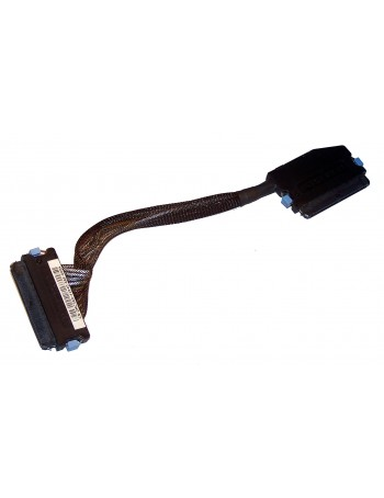 DELL 7INCH SAS CABLE FOR PE2950/2970 - MC360