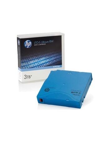 HP DATA CARTRIDGE LTO5 1.5TB / 3.0TB  (C7975A)