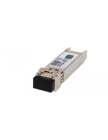 Transceiver HP X120 1G SFP LC LX ( JD119B)