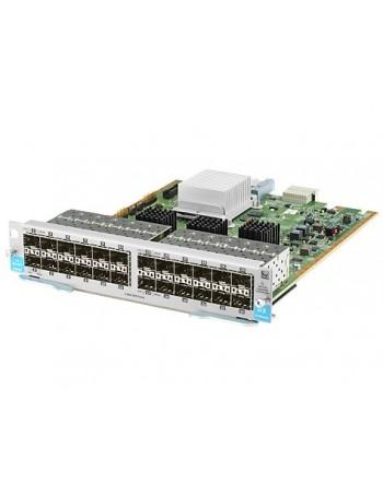 HP Module 24p 1GbE SFP v3 - J9988A