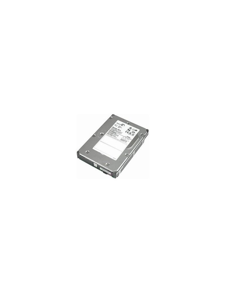 Hard Drive SEAGATE 450GB 15K 6G 3.5IN SAS HDD