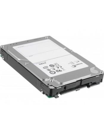 Hard Drive Seagate 146GB (ST9146002SS)