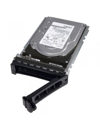 "DELL 600gb 15k SAS 3.5"" Hard Drive"