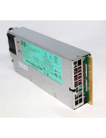 Redundant Power Supply  1200W (500172-B21)
