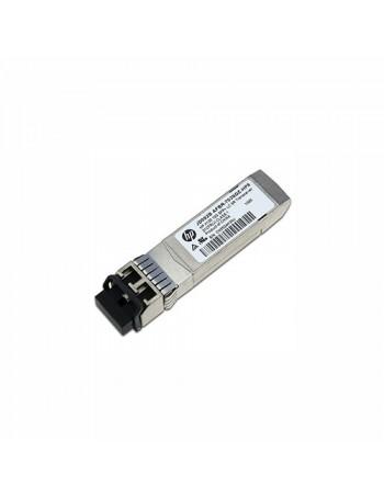 Transceptor  HP X130 10G  SFP  Transceiver (JD092B)