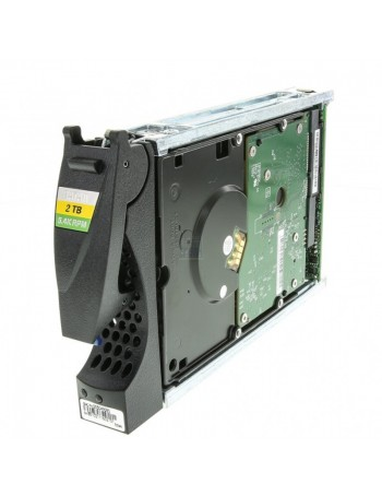 Disco Duro EMC 2TB (005049085)