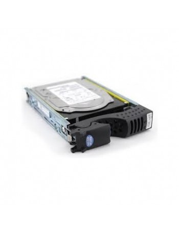 Disco Duro EMC 300GB (005048741)