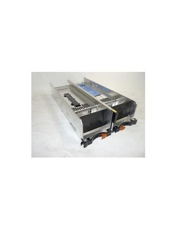 CX4-480 STORAGE PROCESSOR EMC (110-093-000B)