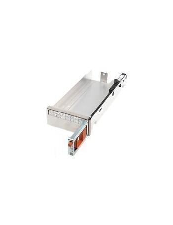 EMC I/O MODULE (100-580-591)