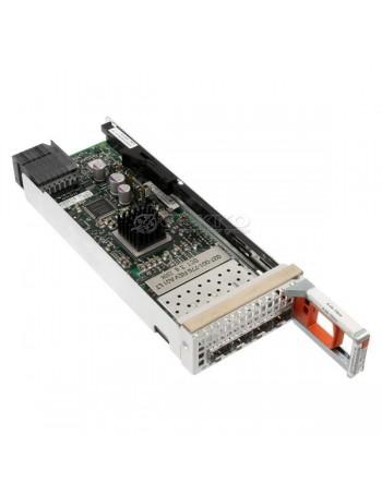 EMC 4GB FC 4PORT (103-054-100)