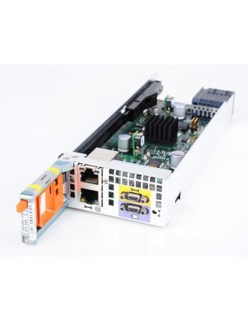EMC CX4 MANAGEMENT MODULE (103-051-100)