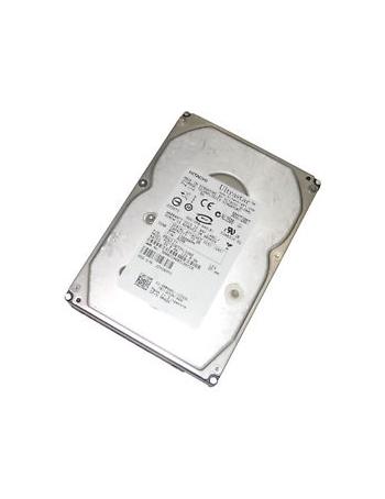 Disco Duro HITACHI 146 GB (HUS153014VLS300)