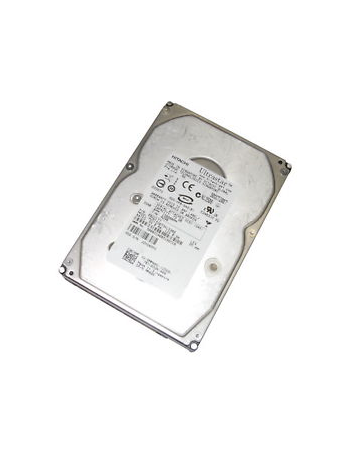 Disco Duro HITACHI 300GB (HUS156030VLS600)