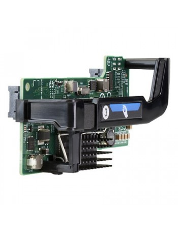 HP Ethernet FlexFabric Adapter 10Gb 2p (766490-B21)