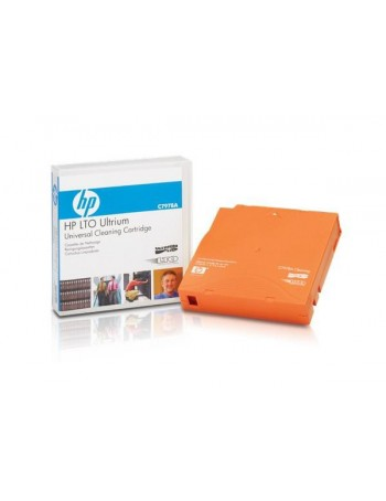HP CLEANING CARTRIDGE LTO (C7978A)