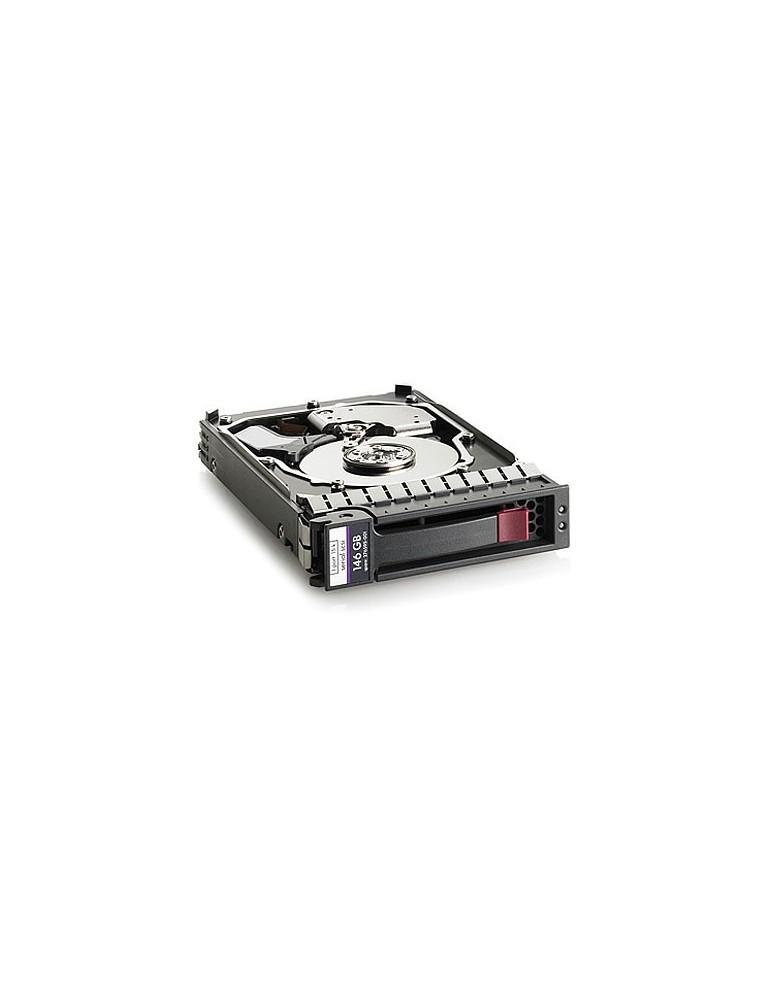 HP  Hard Drive 146GB  (431958-B21)