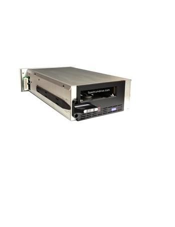 DELL LTO3 PV136T SCSI TAPE MODULE - DF612
