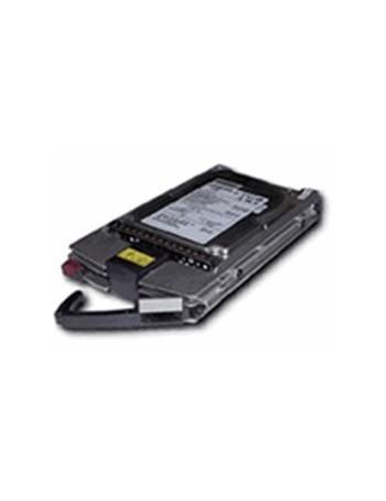 HP 146GB Hard Drive (286716-B22) (289044-001)
