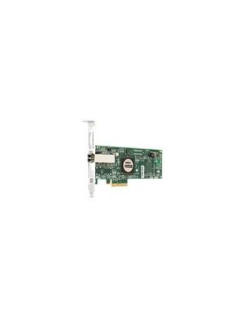 Tarjeta HBA HP StorageWorks FC1142SR 4Gb PCle (A8002A)