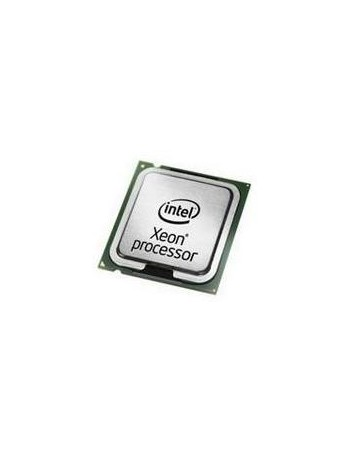 Processor HP Xeon E5530 2.40GHz DL380 G6 (492237-B21)