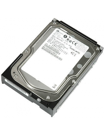 FUJITSU Hard Drive 146GB (MAT3147NC)