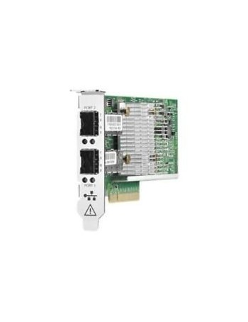 Ethernet adapter HPE 560SFP+ (665249-B21)