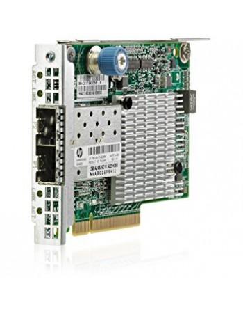 Ethernet 10GB 2P 534FLR-SFP+  - 700751-B21