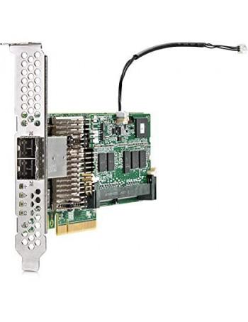 HPE Smart Array P411-4G Controller - 726825-B21