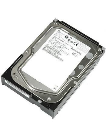 FUJITSU Hard Drive 146GB (MBE2147RC)