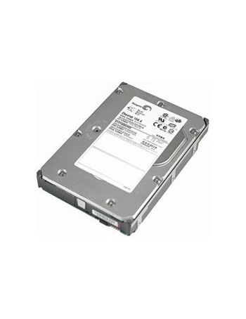 Disco Duro SEAGATE 400GB  (ST3400620AS)