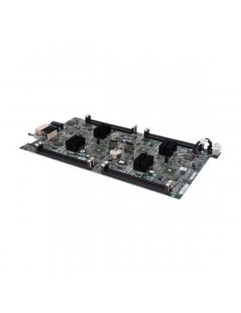 System Board Dell PowerEdge FM120x4 (RJDT2)