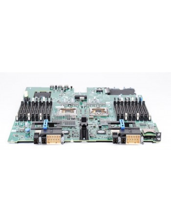 System Board Dell PowerEdge M710 (N583M)