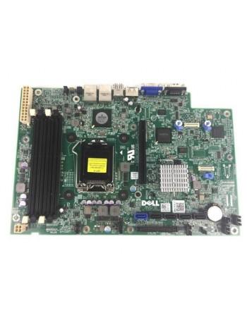 System Board Dell PowerEdge R210 II (3X6X0)