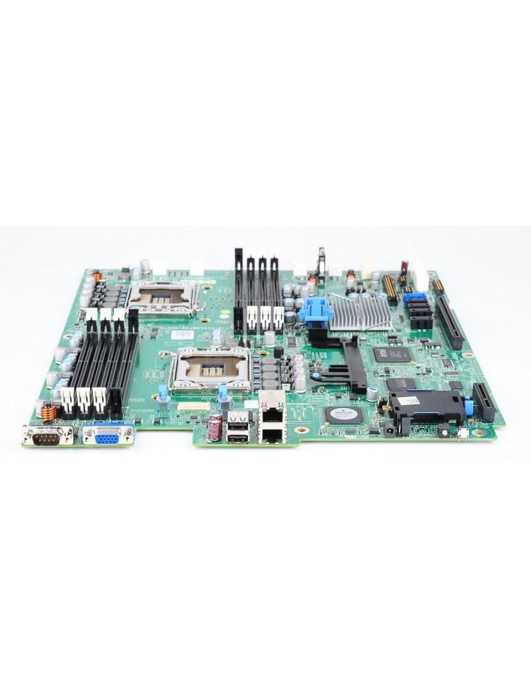 System Board Dell PowerEdge R410 (1V648)
