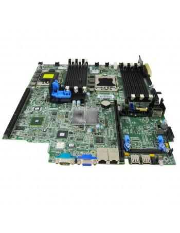 System Board Dell PowerEdge R420 (CN7CM)
