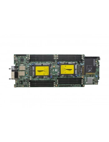 System Board Dell PowerEdge R640 (5YC4P)