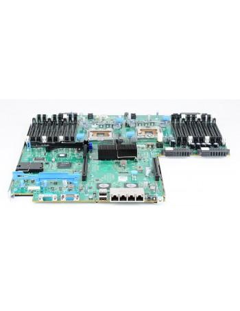 System Board Dell PowerEdge R710 (HYPX2)