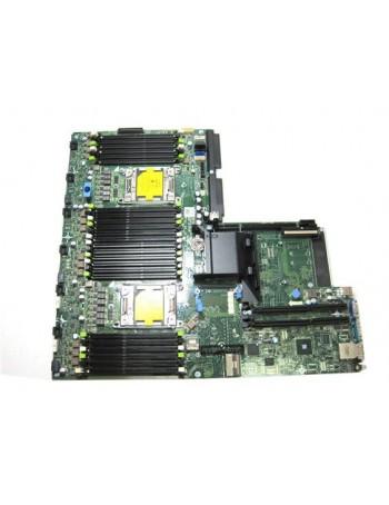 System Board Dell PowerEdge R720 / R720XD v3 (VWT90)