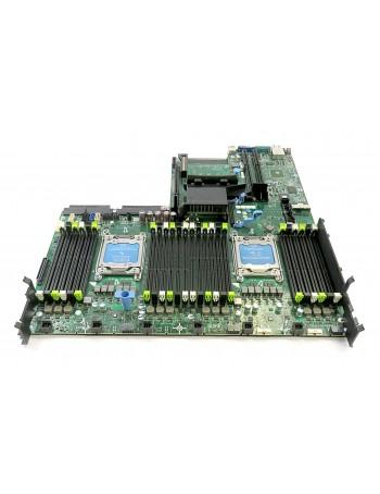 System Board Dell PowerEdge R720 R720XD v4 (8RW36)