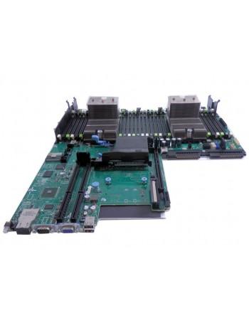 System Board Dell PowerEdge R720 / R720XD v4 (C4Y3R)