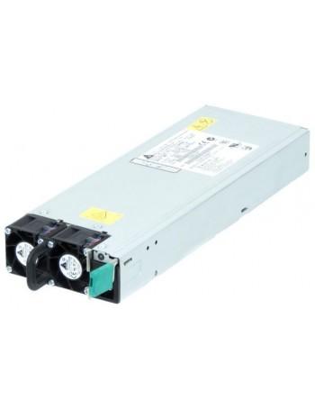 Power Supply Intel 750W (D20850-006)