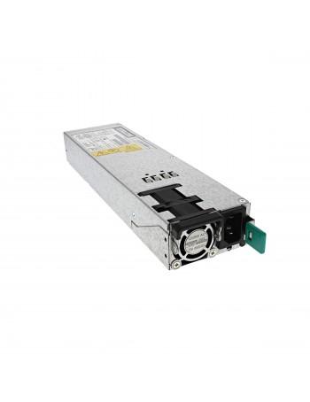 Power Supply Intel 1200W (G18593-007)