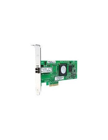 Tarjeta HBA HP StorageWorks FC2243 4Gb PCI-X (AD168A)