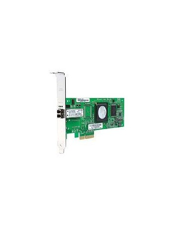 Tarjeta HBA HP StorageWorks FC2143 4Gb PCI-X (AD167A)