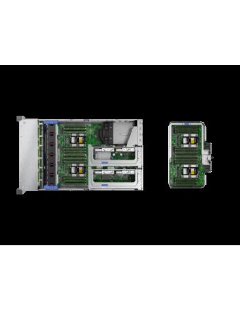 Servidor HP ProLiant DL580 Gen10 8 SFF CTO (841730-B21)