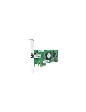 Tarjeta HBA HP StorageWorks FC1142SR 4Gb (AE311A)