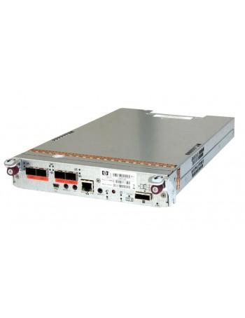 Controladora SAN HP MSA 2040 (C8R09A)