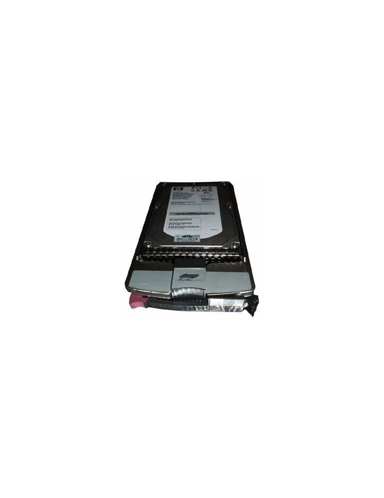 HP  Hard Drive 146.8 GB  (364621-B22)